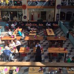 moderne gastronomie sch rzen 1999 mitsubishi canter wiring diagram the pyg restaurant 30 photos 19 reviews modern european photo of dublin republic ireland