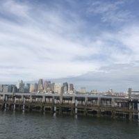 Harborside Grill & Patio - 122 Photos & 103 Reviews ...