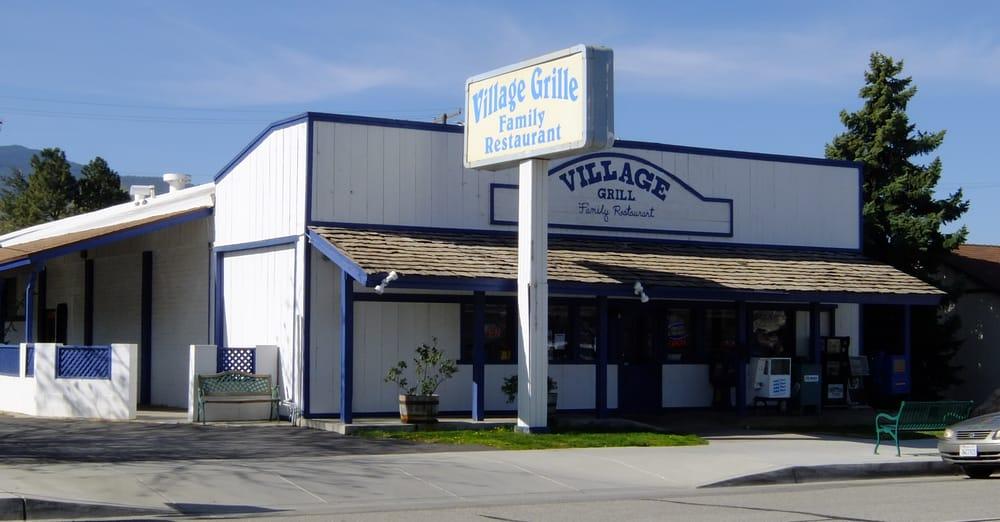 Family Meal Restaurants Near Me
