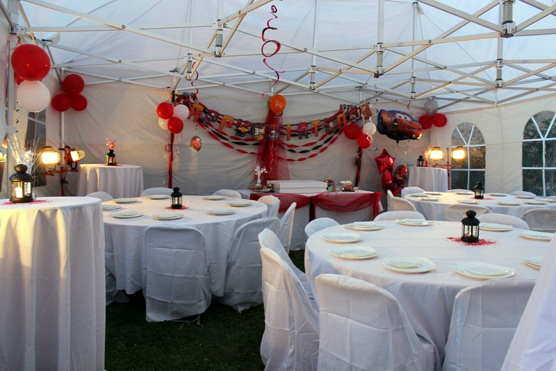 chair covers rental scarborough folding table and chairs set tents tables with linens yelp