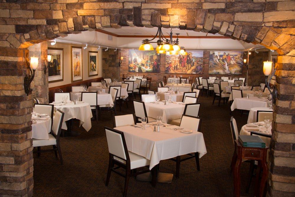 Find Me Local Restaurant