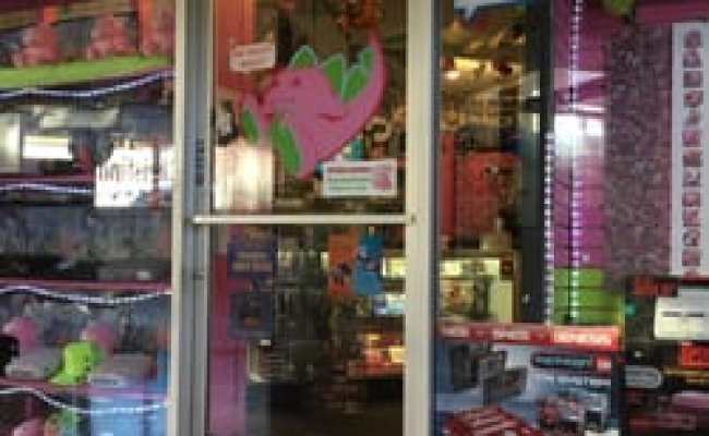 Best Toy Stores Near Me November 2018 Find Nearby Toy