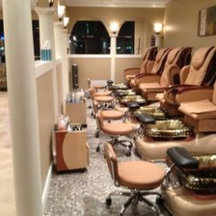 Top Rated Pedicure Chairs Chair Seat Covers At Walmart Pro Nails - Nail Salons 3601 Frederica St, Owensboro, Ky Phone Number Services Yelp