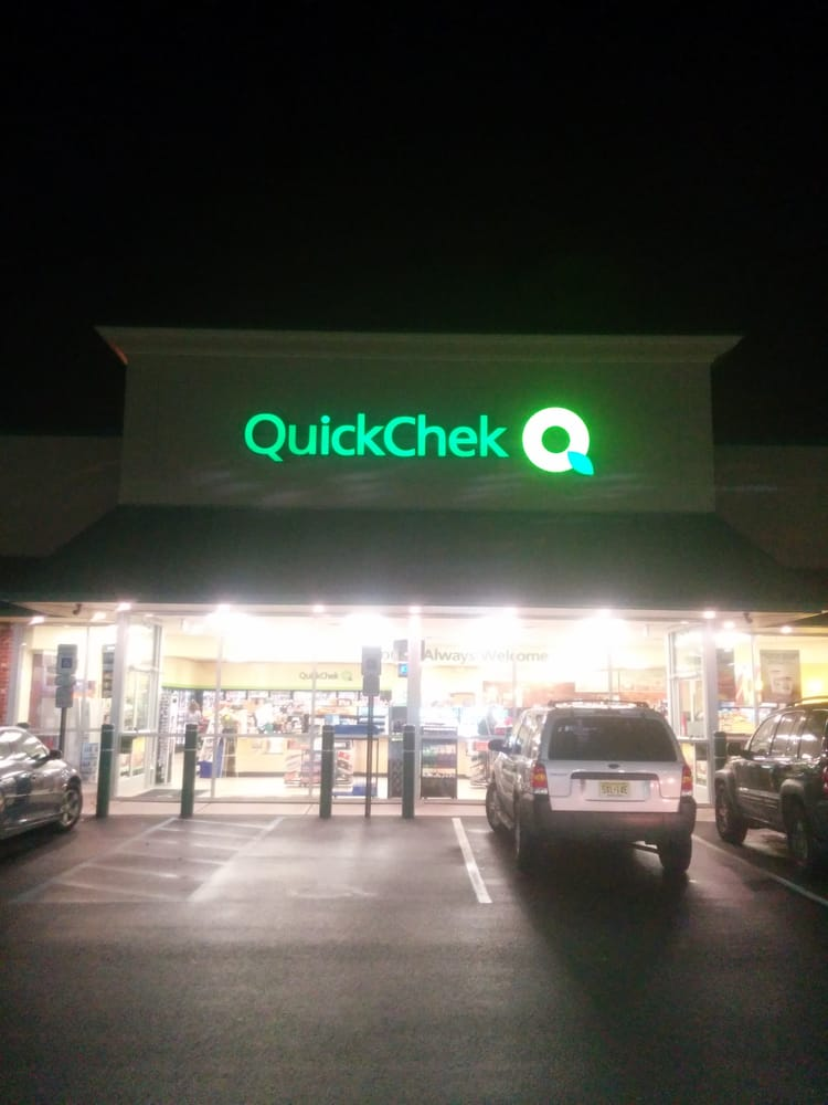 Best Fast Food Deals Near Me