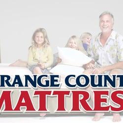Photo Of Orange County Mattress Ca United States