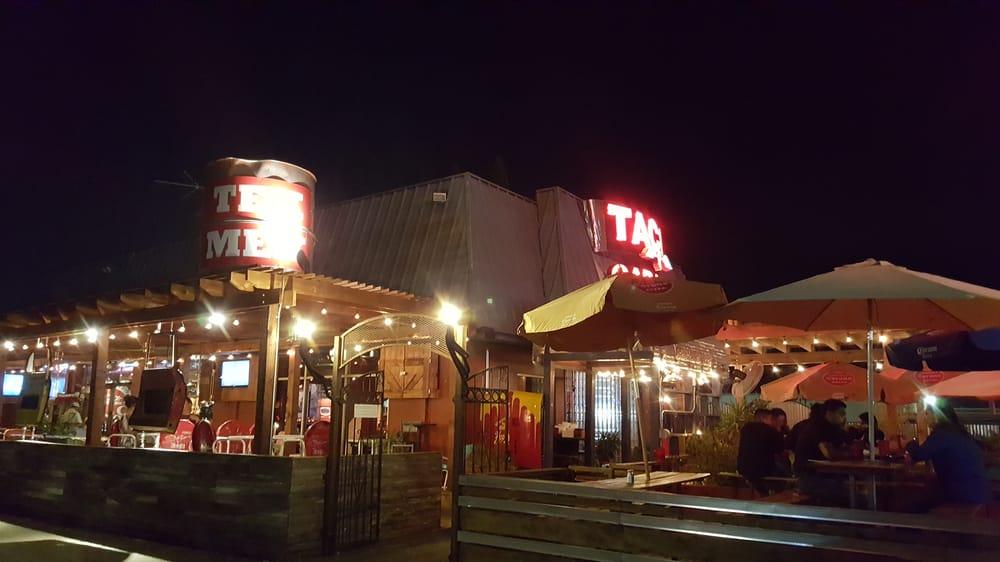 Photos for Lees EI Taco Garage  Yelp