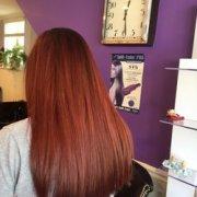 karol international hair design