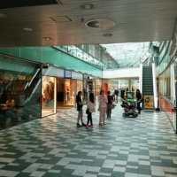 Arcade Meidling - Einkaufszentrum - Meidlinger Hauptstr.73 ...