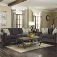 Photos for Oak & Sofa Liquidators - Yelp