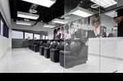 toni&guy hair salon - 13