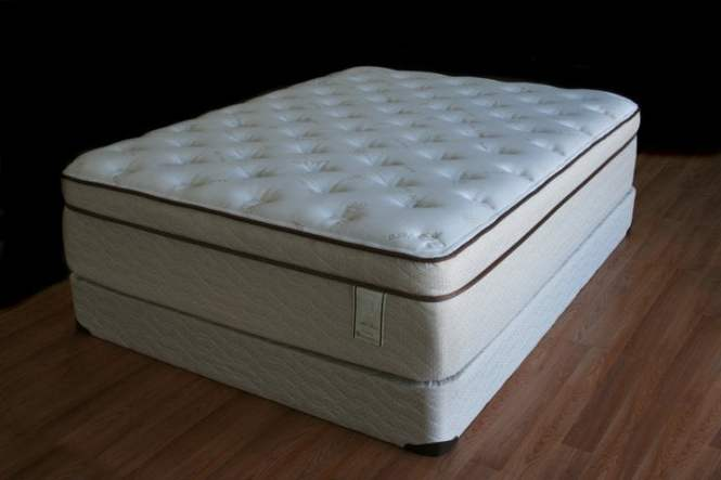 6 Photos For Stress O Pedic