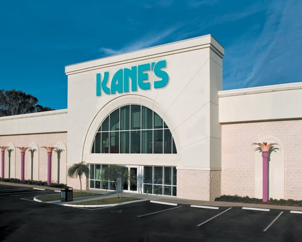 Kanes Furniture Furniture Stores 4871 Cleveland Ave S