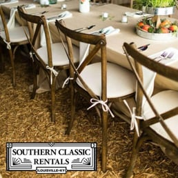chair rental louisville ky leather sleeper and a half southern classic rentals 10 photos party equipment 627 photo of united states wedding