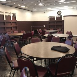 chair rentals long beach ca wedding cover hire bristol express 10 photos party equipment 3910 e 7th st phone number yelp