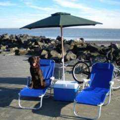 Beach Chair Rental Isle Of Palms Laugh And Learn Rentals Local Services Photo Sc United