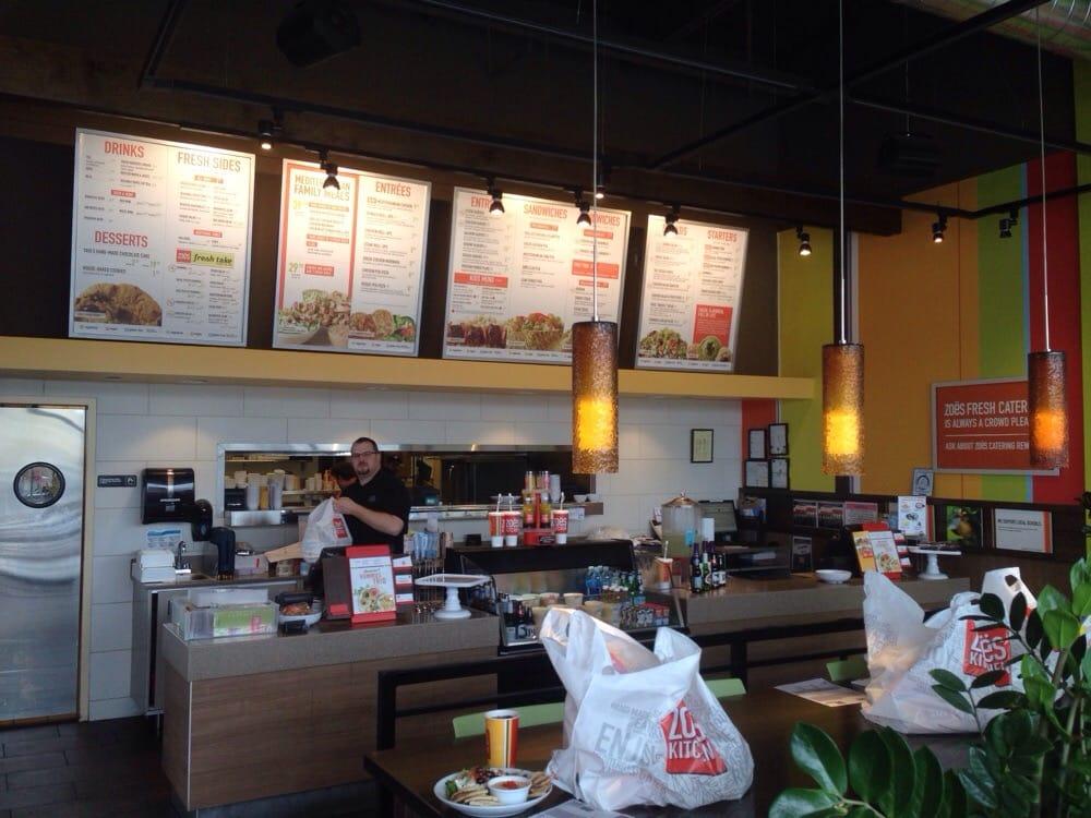 Restaurants Near Me Knoxville Tn