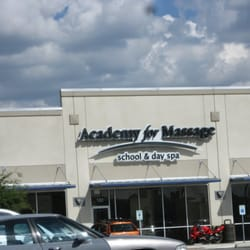 Image Result For M Age Therapy School San Antonio Tx