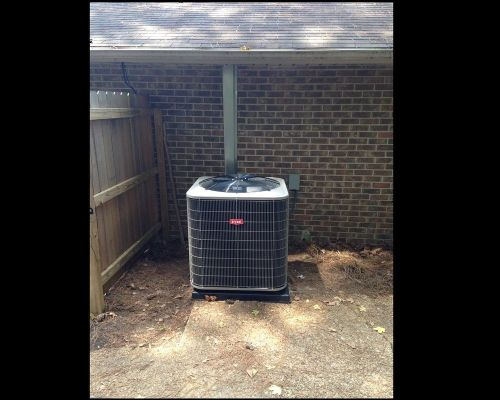 small resolution of 8 photos for american standard hvac repair