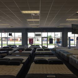 Photo Of Sleep Outers Formerly Mattress King Tuscaloosa Al United States