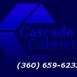 Cascade Cabinets  Contractors  14620 Smokey Point Blvd