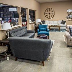 Bend Craigslist Furniture