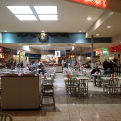 Mesa Mall  Shopping Centers  Grand Junction CO