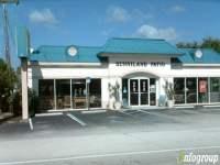 Sunniland Patio - CLOSED - Furniture Stores - 4190 ...
