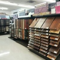 Carpetland USA - Flooring - 4118 Electric Rd, Roanoke, VA ...