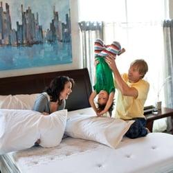 Photo Of The Sleep Center Ocala Fl United States Family Friendly Mattress