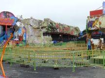 Barry Island Pleasure Park & Funfair - 12 Photos - Theme ...