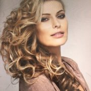 monica hair design - 45