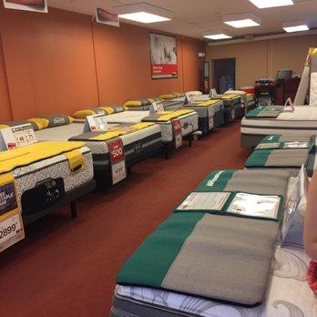 Photo Of Mattress Firm Dupont Circle Washington Dc United States