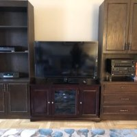 Value Furniture Warehouse - 149 Photos & 89 Reviews ...