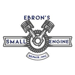 Ls Engine Logo MX Engine Logo Wiring Diagram ~ Odicis