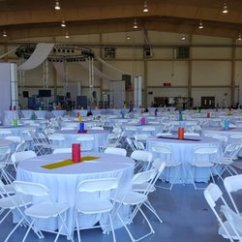 Chair Cover Rentals Baton Rouge Hickory Renata Stand Doug Olinde 26 Photos Party Equipment 1428 Seabord Ave Photo Of La United States