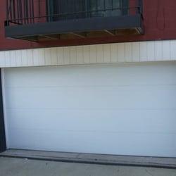 Roberts Garage Door Professionals of Chicago  297 Photos  418 Reviews  Garage Door Services