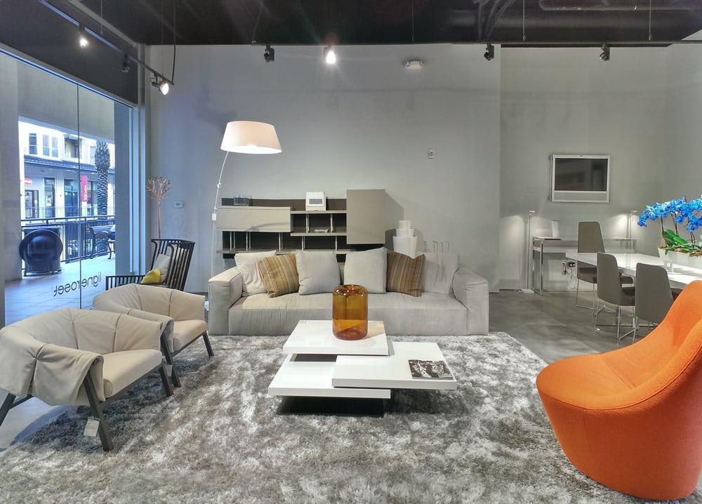 kirby sofa review armrest covers uk ligne roset houston - furniture stores houston, tx yelp