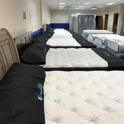 Photo Of Boxdrop Burnsville Mn United States Luxury Pillow Top Plush