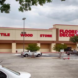 Photo Of Floor Decor San Antonio Tx United States