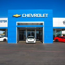 Rancho motors in victorville for Rancho motors in victorville ca