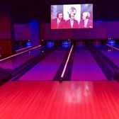 Kings Dining & Entertainment - Chicago Lincoln Park - 229 ...