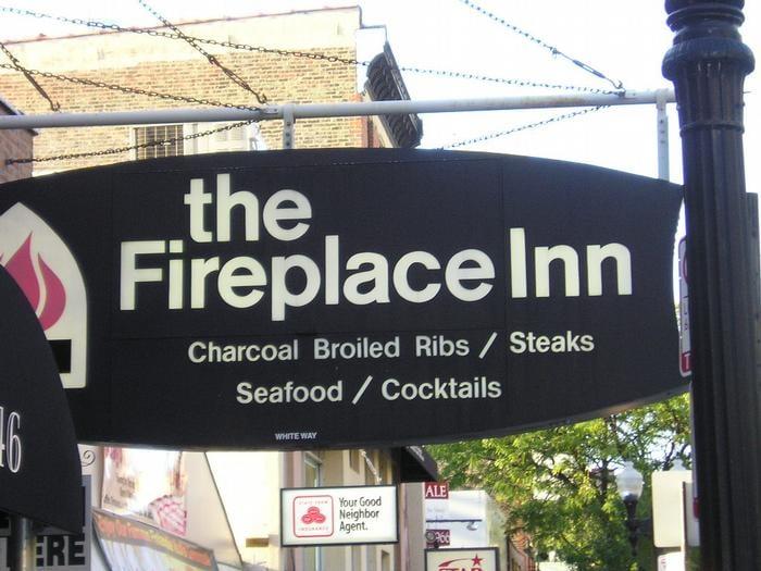 Photos for Fireplace Inn