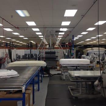 Photo Of The Original Mattress Factory Virginia Beach Va United States