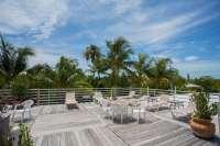 El Patio Motel - 18 Photos & 37 Reviews - Hotels - 800 ...