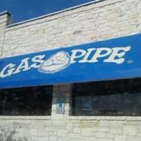 The Gas Pipe - 24 reseas - Tienda de tabaco - 8519 Burnet ...