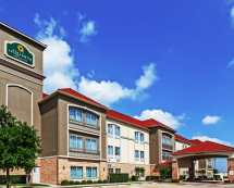La Quinta Inn & Suites Houston - Westchase 93
