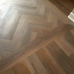 Hardwood Flooring Depot  97 Photos  134 Reviews  Flooring  9590 Research Dr Irvine CA