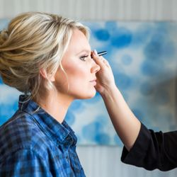wedding hair by jillian rae 62 photos 15 reviews makeup artists san go ca united