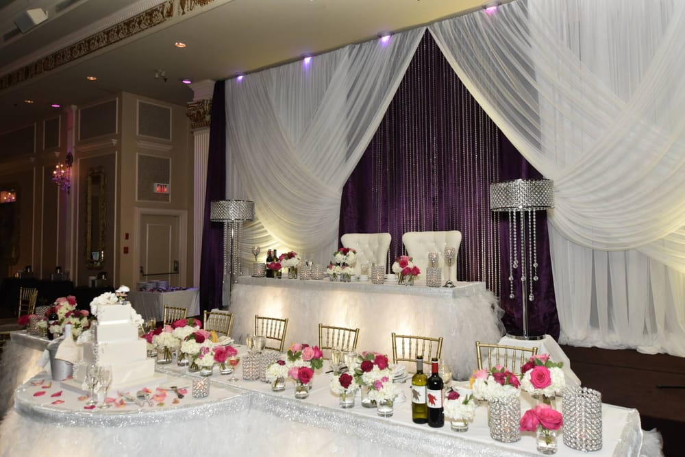 high chair covers for restaurants bridal shower decorating ideas crystal fountain event venue - 73 photos venues & spaces 60 mcdowell gate, milliken ...