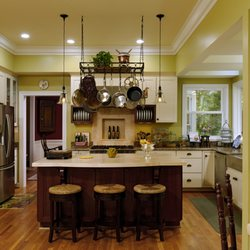 kitchen remodeling fairfax va silverware daniels design and 64 photos contractors 3930 photo of united states remodel